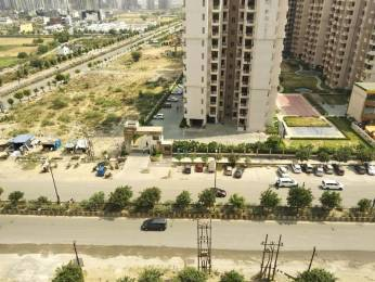 1665 sqft, 3 bhk Apartment in Ajnara Grand Heritage Sector 74, Noida at Rs. 84.9100 Lacs