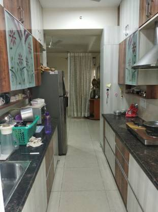 1665 sqft, 3 bhk Apartment in Ajnara Grand Heritage Sector 74, Noida at Rs. 84.9100 Lacs
