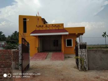 2000 sqft, 3 bhk IndependentHouse in Builder Project Balianta, Bhubaneswar at Rs. 15000