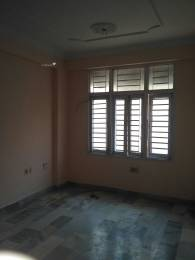 1000 sqft, 2 bhk Apartment in Builder Project Saket nagar, Kanpur at Rs. 28.0000 Lacs