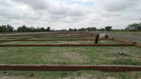 648 sqft, Plot in Shine Valley Mohanlalganj, Lucknow at Rs. 3.5640 Lacs