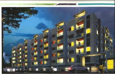 1610 sqft, 3 bhk Apartment in Builder Project Bakkanapalem Road, Visakhapatnam at Rs. 56.5000 Lacs