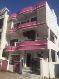 740 sqft, 2 bhk Apartment in Builder New friends Chuna Bhatti, Bhopal at Rs. 9500
