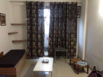 1550 sqft, 3 bhk Apartment in Tulip Petals Sector 89, Gurgaon at Rs. 79.0000 Lacs