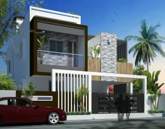 2500 sqft, 3 bhk Villa in Casagrand Pavilion Thalambur, Chennai at Rs. 84.0000 Lacs