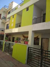 670 sqft, 3 bhk IndependentHouse in Surya Suryansh Gokul Gokul Nagar, Indore at Rs. 12500