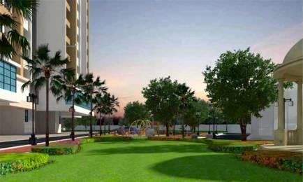 678 sqft, 1 bhk Apartment in Dynamic Crest Dombivali, Mumbai at Rs. 33.0000 Lacs