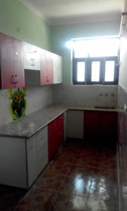 1300 sqft, 3 bhk BuilderFloor in Builder aagam Green Field, Faridabad at Rs. 11500