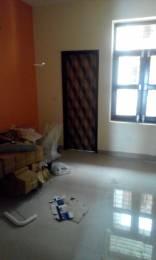 950 sqft, 2 bhk BuilderFloor in Builder aagam world wide Ashoka Enclave, Faridabad at Rs. 32.0000 Lacs