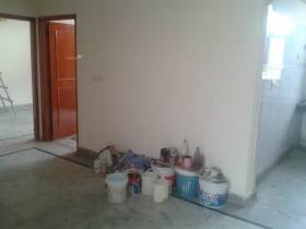 500 sq ft 2 BHK + 2T  in Builder aagam