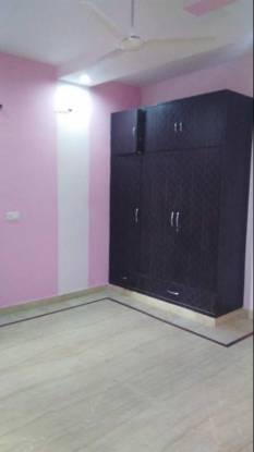 1440 sqft, 3 bhk BuilderFloor in Builder Dev Bhoomi Sector 91, Faridabad at Rs. 43.0000 Lacs