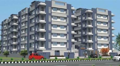 1225 sqft, 2 bhk Apartment in Builder New flat pal road, Surat at Rs. 43.0000 Lacs