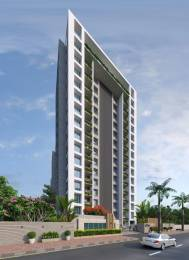 1215 sqft, 2 bhk Apartment in Builder New booking Palanpur, Surat at Rs. 42.0000 Lacs