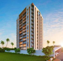 1800 sqft, 3 bhk Apartment in Builder New flat Pal Village Road, Surat at Rs. 65.0000 Lacs