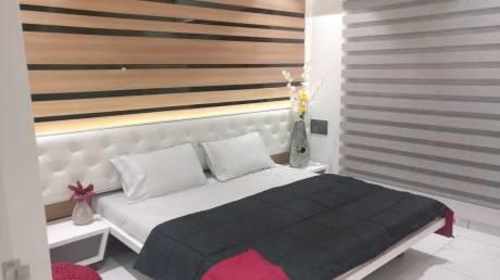 1251 sqft, 2 bhk Apartment in Builder New Booking Adajan, Surat at Rs. 45.0000 Lacs