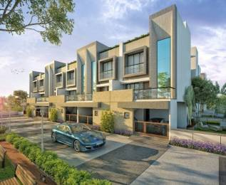 900 sqft, 2 bhk Apartment in Builder Project Piplod, Surat at Rs. 1.2500 Cr