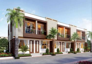 3000 sqft, 5 bhk IndependentHouse in Builder New home Palanpur, Surat at Rs. 95.0000 Lacs