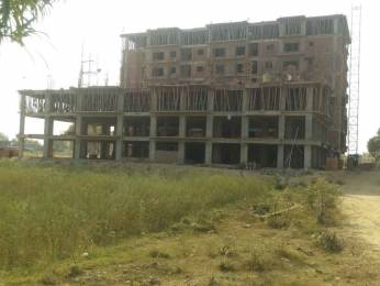 1151 sqft, 2 bhk Apartment in Builder Project Shivpur, Varanasi at Rs. 45.0000 Lacs