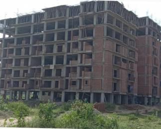 1151 sqft, 2 bhk Apartment in Raj Buildzone India Shanti Kunj Shivpur, Varanasi at Rs. 41.4360 Lacs