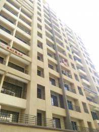 950 sqft, 2 bhk Apartment in Labh Heights  Virar, Mumbai at Rs. 36.5000 Lacs