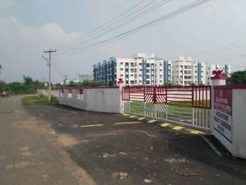 1300 sqft, Plot in Builder AKSHAYAM ROCKY GARDEN Siruseri Sipcot IT Park, Chennai at Rs. 38.9870 Lacs