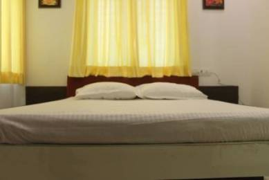 1121 sqft, 2 bhk Apartment in Builder shivdhara campus Mota Varachha, Surat at Rs. 41.0000 Lacs
