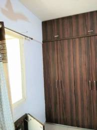 1089 sqft, 2 bhk Apartment in Builder Om Avenue sanand Bopal road Sanand To Bopal New Road, Ahmedabad at Rs. 20.0000 Lacs