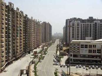 530 sqft, 1 bhk Apartment in Gaursons 14th Avenue Sector 16C Noida Extension, Greater Noida at Rs. 19.6200 Lacs