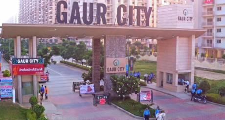 955 sqft, 2 bhk Apartment in Gaursons India Ltd. Gaur City 7th Avenue Knowledge Park, Greater Noida at Rs. 35.5905 Lacs