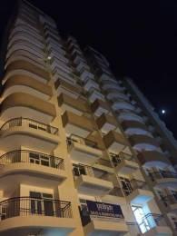 1235 sqft, 3 bhk Apartment in Uninav Heights Raj Nagar Extension, Ghaziabad at Rs. 35.9400 Lacs