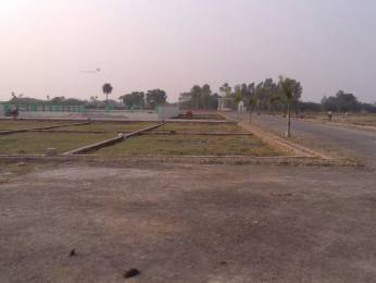 1800 sqft, Plot in Builder shubhaliya city gorakh nath, Gorakhpur at Rs. 9.9000 Lacs