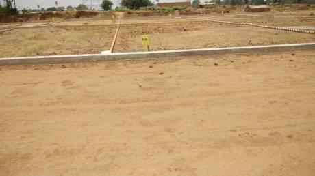 1800 sqft, Plot in Builder Zaira sparkal valley Gohniya, Allahabad at Rs. 9.0100 Lacs