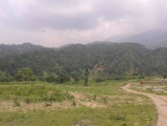 4653 sqft, Plot in Builder Project Sahastradhara Road, Dehradun at Rs. 93.0600 Lacs