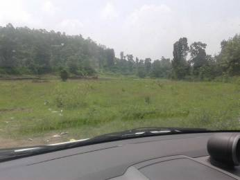 1260 sqft, Plot in Builder Project Sahastradhara Road, Dehradun at Rs. 22.4000 Lacs