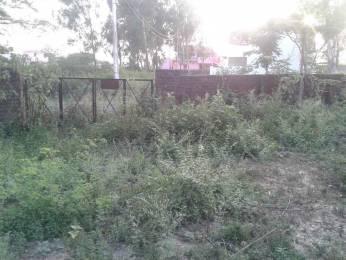 2241 sqft, Plot in Builder Project Sahastradhara Road, Dehradun at Rs. 49.7500 Lacs