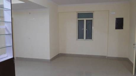 800 sqft, 2 bhk Apartment in Builder Project Dalanwala, Dehradun at Rs. 14000