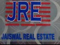 Jaiswal Real Estate