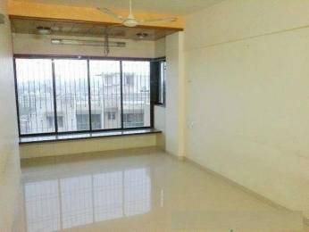 410 sqft, 1 bhk Apartment in Om Jalaram Apartment Kamothe, Mumbai at Rs. 68.0000 Lacs
