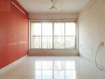 400 sqft, 1 bhk Apartment in Builder dattani park  Thakur Village, Mumbai at Rs. 15000