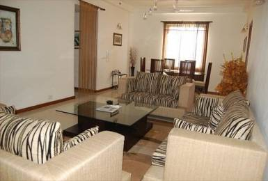 1295 sqft, 3 bhk Apartment in Oberoi Oberoi Gardens Kandivali East, Mumbai at Rs. 3.0000 Cr