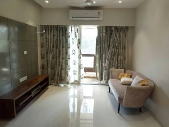 1480 sqft, 2 bhk Apartment in Sea Gundecha Trillium Kandivali East, Mumbai at Rs. 1.9300 Cr