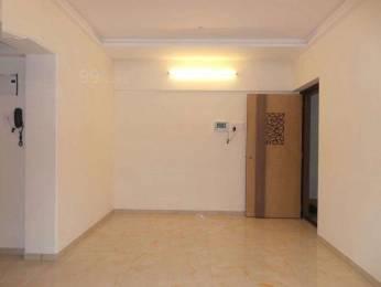 1733 sqft, 3 bhk Apartment in Gokul Videocon Tower Kandivali East, Mumbai at Rs. 2.1000 Cr