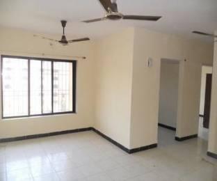1040 sqft, 2 bhk Apartment in Surya Group Of Companies Gokul Garden Kandivali East, Mumbai at Rs. 1.2100 Cr
