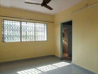 1898 sqft, 3 bhk Apartment in Rizvi Oak Malad East, Mumbai at Rs. 2.1000 Cr