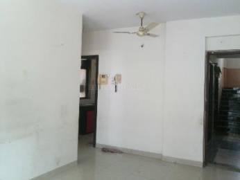 743 sqft, 1 bhk Apartment in Yashraj Nirav Apartments Kandivali East, Mumbai at Rs. 85.0000 Lacs