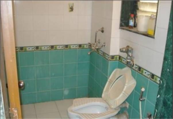 710 sqft, 1 bhk Apartment in Surya Gokul Heaven Kandivali East, Mumbai at Rs. 87.0000 Lacs