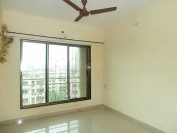 990 sqft, 2 bhk Apartment in Evershine Millennium Paradise Kandivali East, Mumbai at Rs. 1.4500 Cr