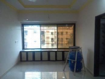 512 sqft, 1 bhk Apartment in Surya Group Of Companies Gokul Avenue Kandivali East, Mumbai at Rs. 65.0000 Lacs