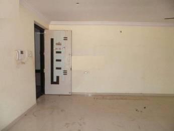 726 sqft, 1 bhk Apartment in Surya Group Of Companies Gokul Garden Kandivali East, Mumbai at Rs. 95.0000 Lacs