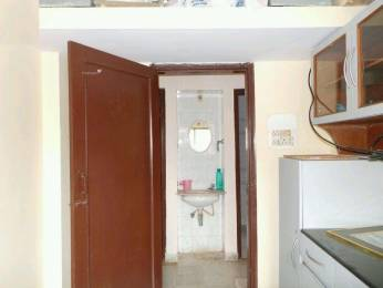 743 sqft, 1 bhk Apartment in Surya Gokul Vihar Kandivali East, Mumbai at Rs. 90.0000 Lacs